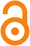 128px-Open_Access_logo_PLoS_white