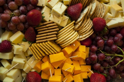 cheese-852978_1280