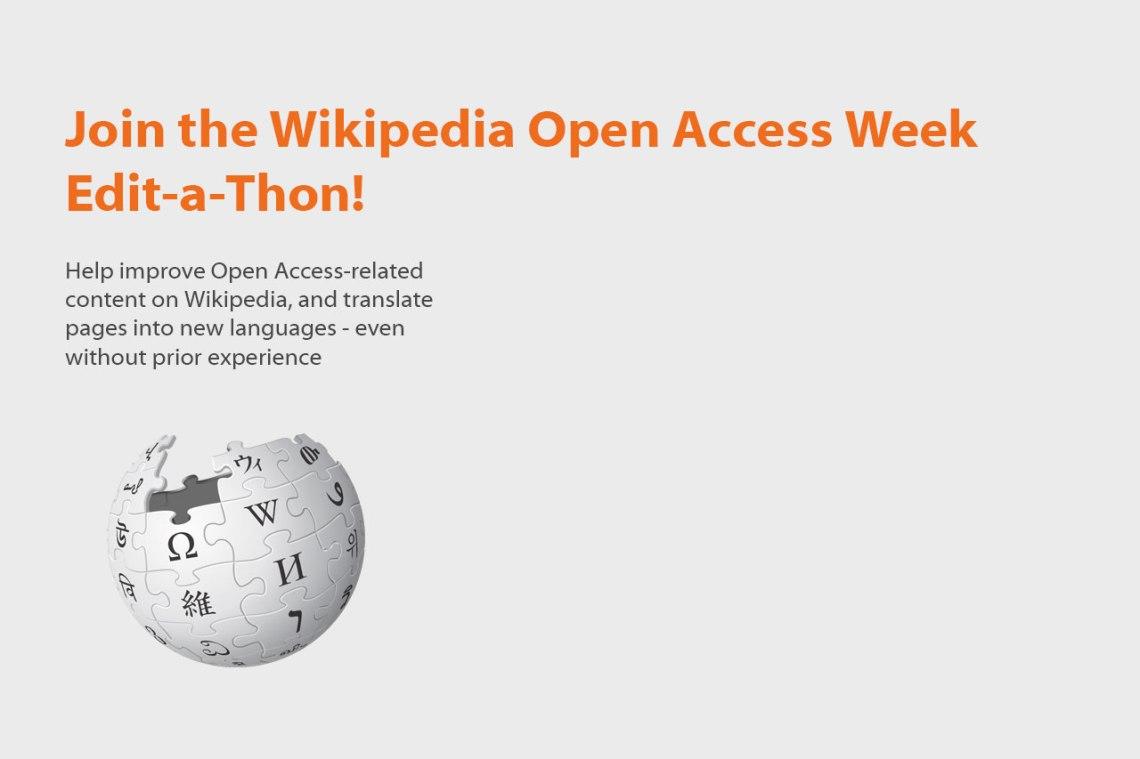 OA_wiki-1