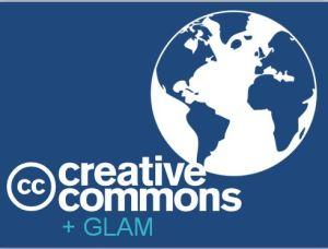 CC_GLAM_TitleImage