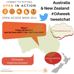 tweet-chat-oa-week-2016