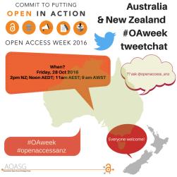 tweet-chat-oa-week-2016