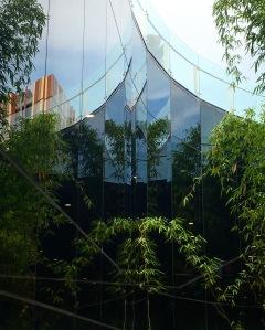 MQ Lib_Bamboo garden_SS