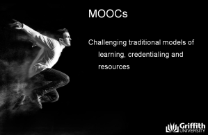 griffith_moocs