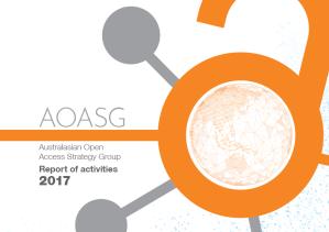 AOASG_2017_Report