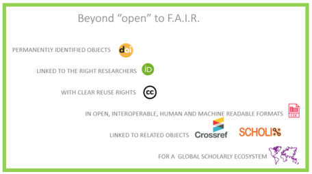 beyond_open_to_FAIR