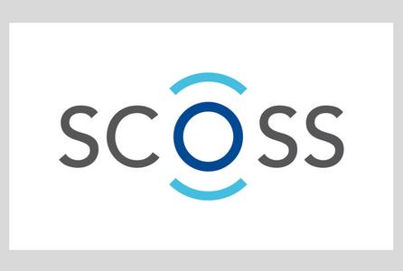 SCOSS_NewPiece