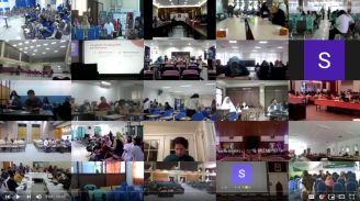 Indo_webinar_2