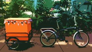 QUT_Bike_OAweek19